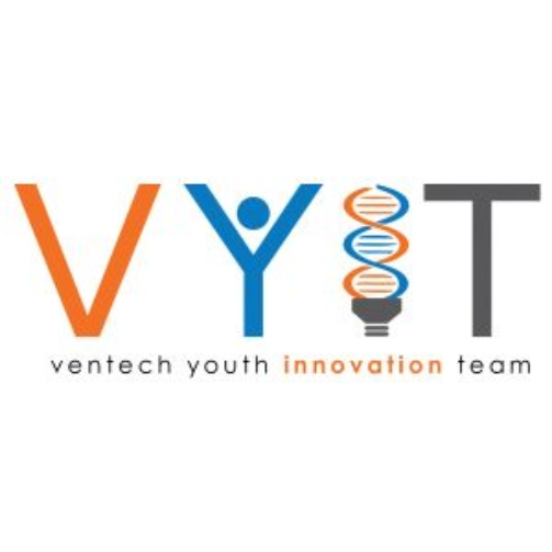VYIT-logo-feature