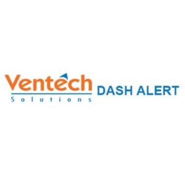 dash-alert
