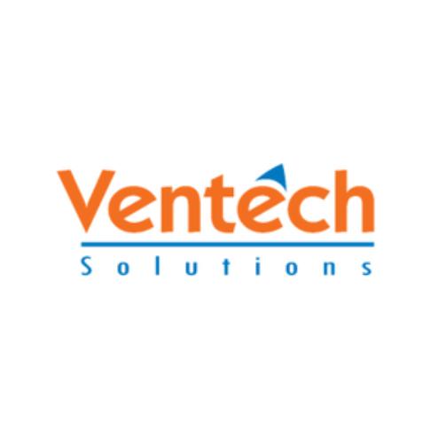 ventech-logo