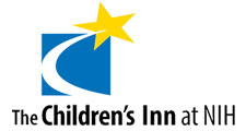 Childrens Inn