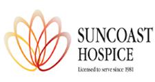 Suncoast Hospice